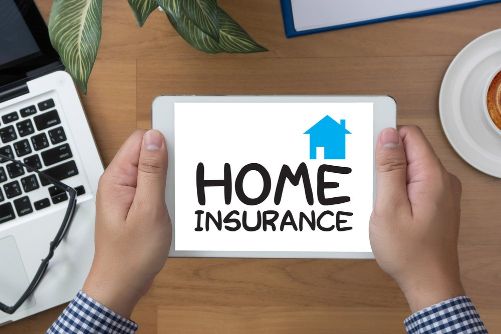 Find homeowner insurance in colleyville tx