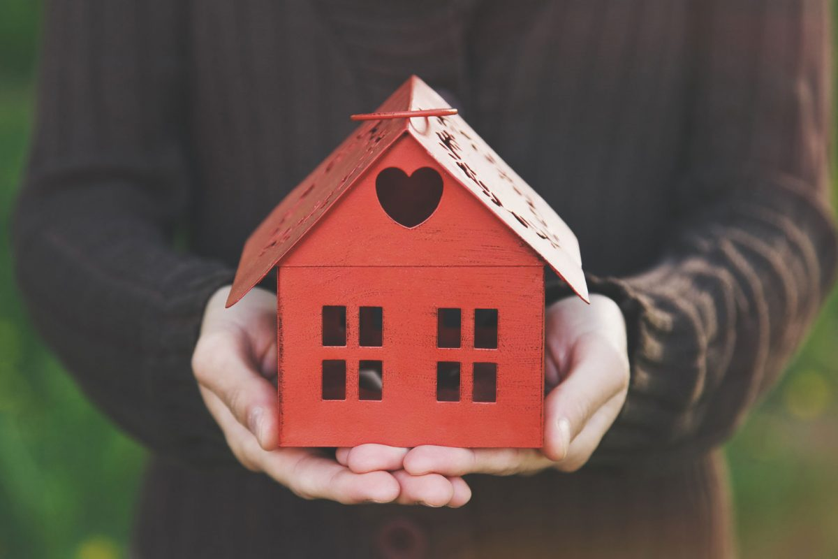 What You Need To Know About Home Insurance Gaps