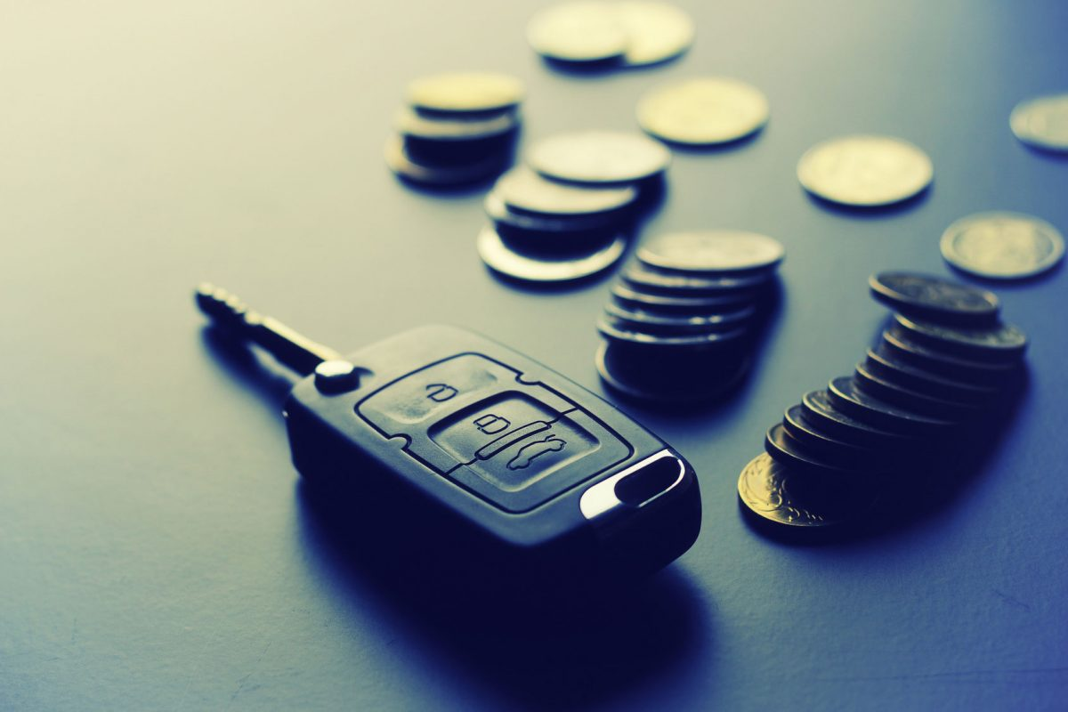 Easy Driving Tips & Tricks To Help You Save Money