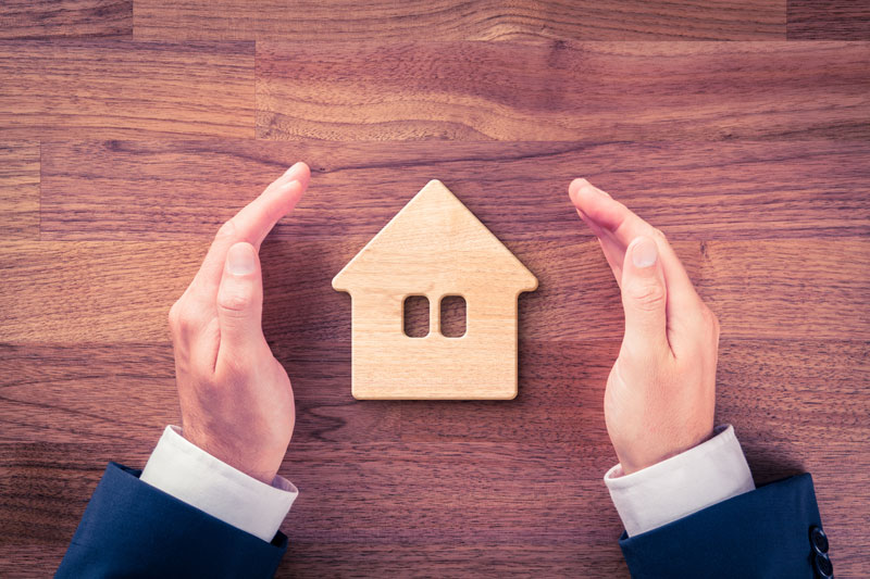 Find Out If You're Ready to Buy a Home or Keep Renting