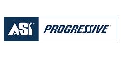 ASI Progressive Logo
