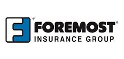 Formost Logo