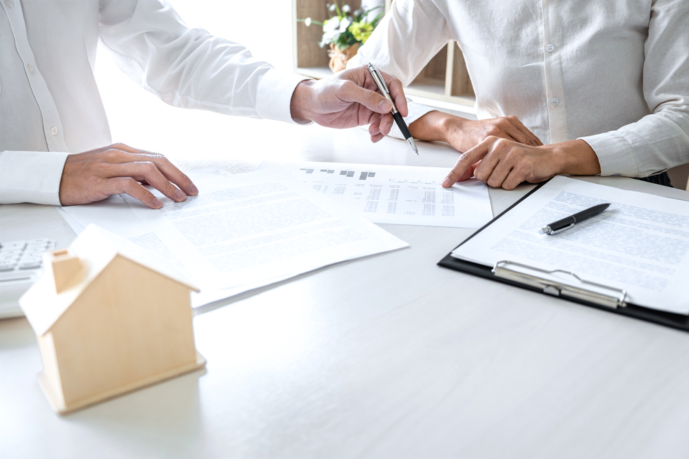 Things Not Covered by Homeowners Insurance: What You Need to Know