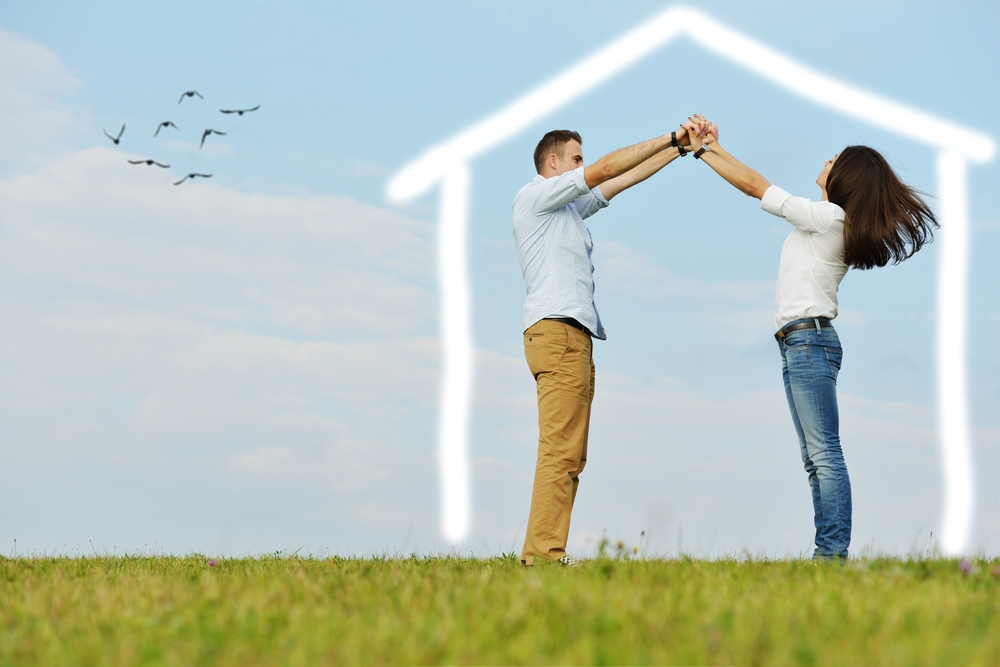 Find homeowner insurance in colleyville,tx