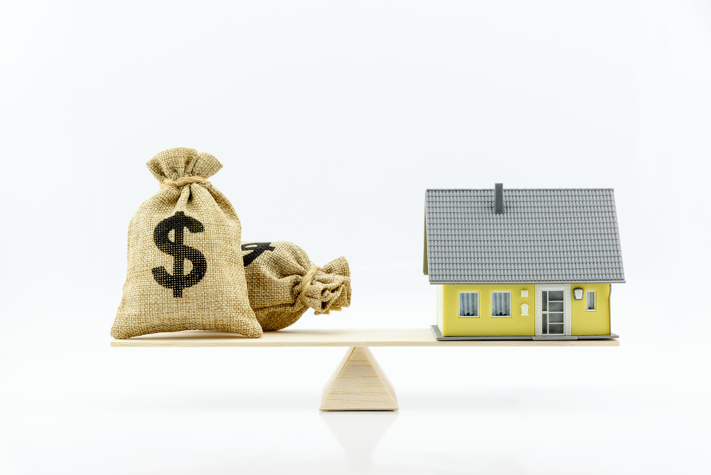 Get Home Insurance Premiums in colleyville, Tx