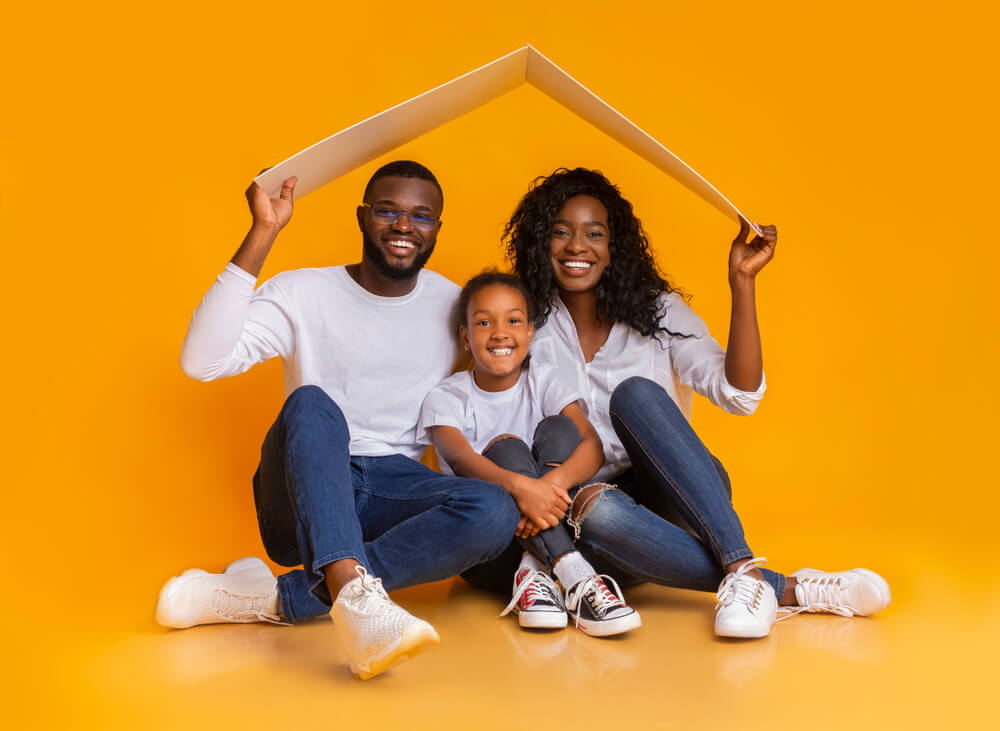 Find Homeowner Insurance In Colleyville, TX
