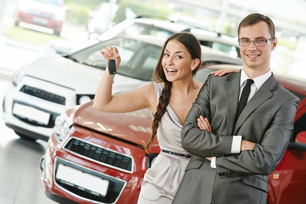Find Automobile Insurance Near me