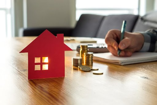 Find 9 Effective Ways to Lower Your Homeowners Insurance Cost